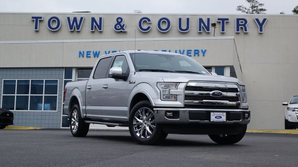 2015 ford f 150 lariat review price specs. Black Bedroom Furniture Sets. Home Design Ideas