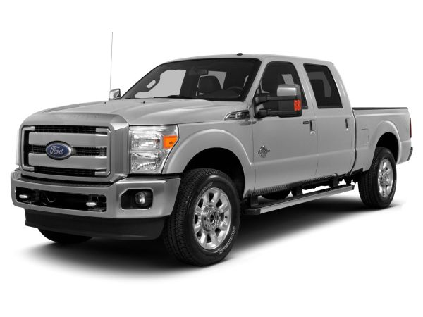 2015 ford f 250 engine and specifications. Black Bedroom Furniture Sets. Home Design Ideas