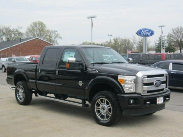 2015 ford f 350 price and features. Black Bedroom Furniture Sets. Home Design Ideas