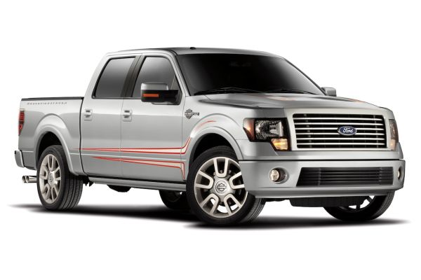 2015 ford f150 harley davidson price specs review. Black Bedroom Furniture Sets. Home Design Ideas