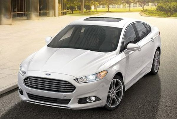 2017 ford fusion affords magnificent engine energy and. Black Bedroom Furniture Sets. Home Design Ideas