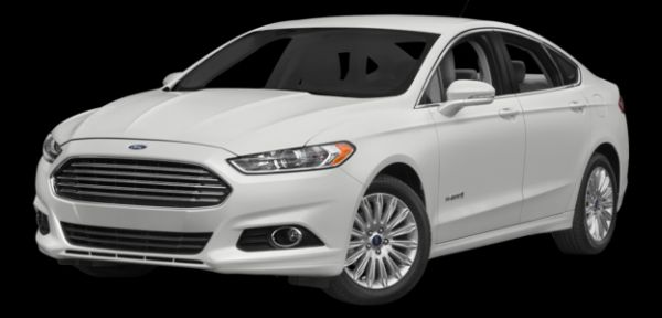 2015 ford fusion hybrid price review specs. Black Bedroom Furniture Sets. Home Design Ideas