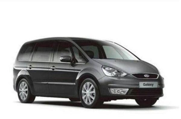 2015 ford galaxy is spacious lighter and smooth to drive ford reviews. Black Bedroom Furniture Sets. Home Design Ideas