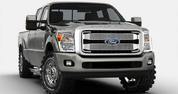 2016 ford f 250 crew cab super duty release date price. Black Bedroom Furniture Sets. Home Design Ideas