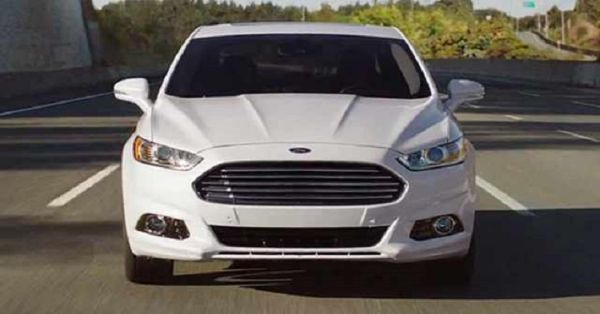 2016 ford fusion hybrid msrp se release date review. Black Bedroom Furniture Sets. Home Design Ideas