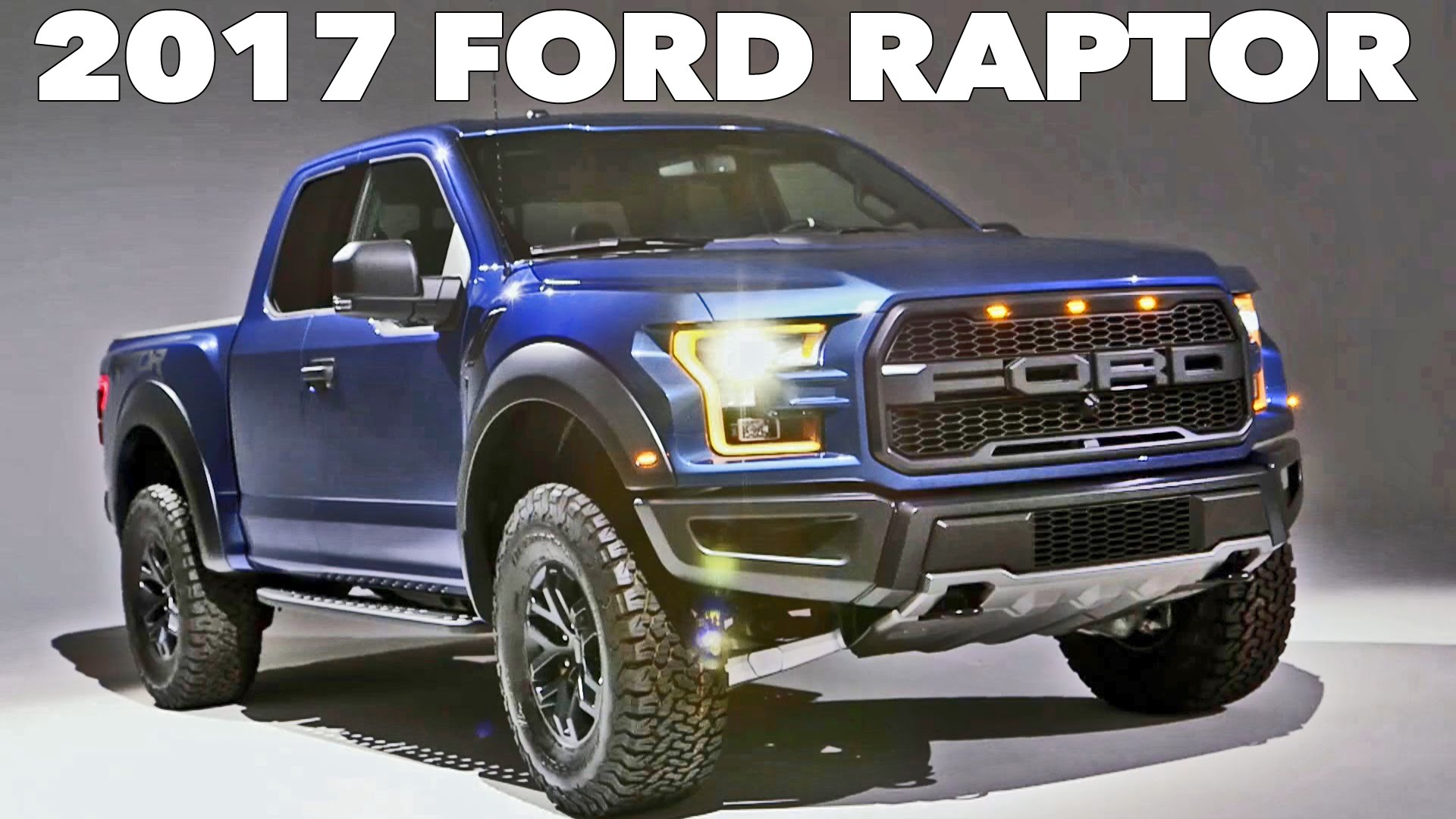 2017 ford f 150 raptor offers contenting driver modes for long drive ford reviews. Black Bedroom Furniture Sets. Home Design Ideas