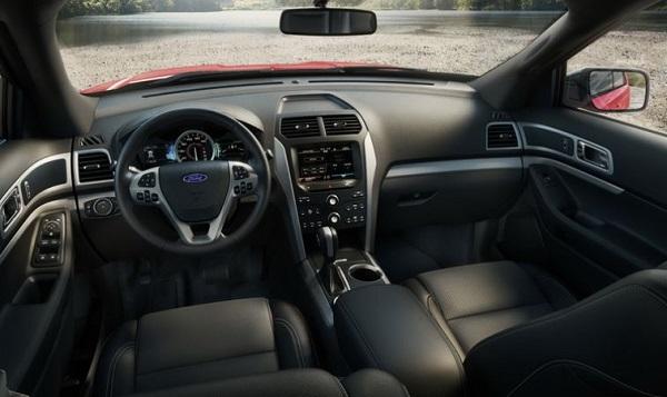 2017-Ford-Figo-interior