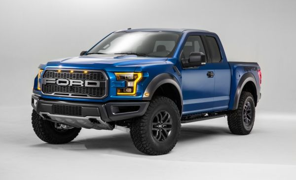 2017 ford raptor price interior engine colors. Black Bedroom Furniture Sets. Home Design Ideas