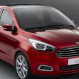 2017-ford-figo-price-1