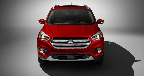 2017_ford_kuga_front view