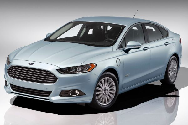 2015 ford falcon g6e review and specifications. Black Bedroom Furniture Sets. Home Design Ideas