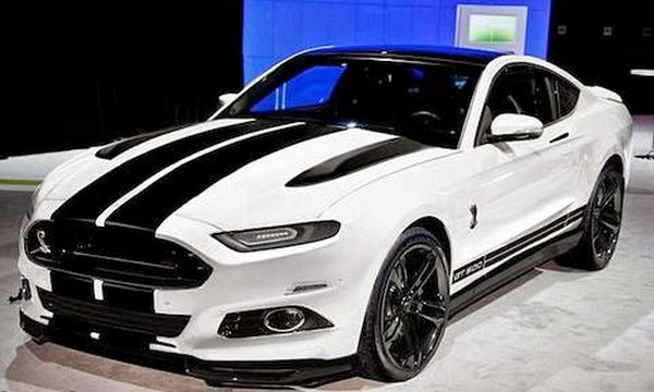 2015 ford mustang shelby gt500 price specs convertible. Black Bedroom Furniture Sets. Home Design Ideas