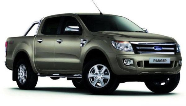 2016 ford ranger diesel specs price release date. Black Bedroom Furniture Sets. Home Design Ideas