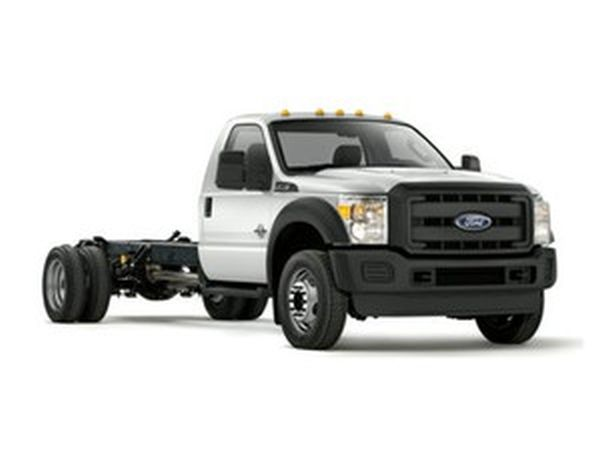 2015 ford super duty f 350 drw price specs review. Black Bedroom Furniture Sets. Home Design Ideas