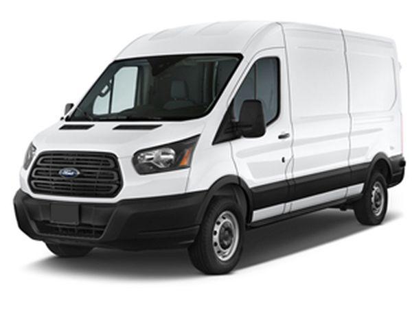 Ford Transit-250 2015 - FI