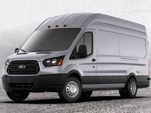 2015 Ford Transit 350 Msrp Review Specs