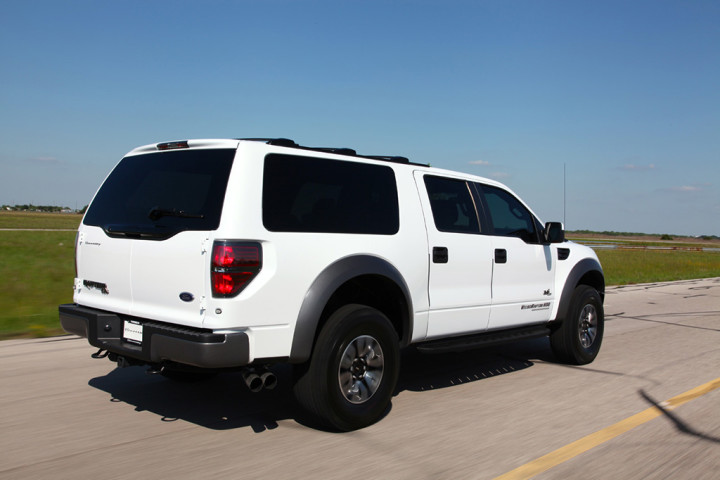 New-Ford-Excursion-Rear-Angle-720x480